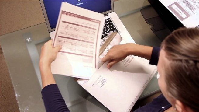 регистрация ип иностранным гражданином с рвп