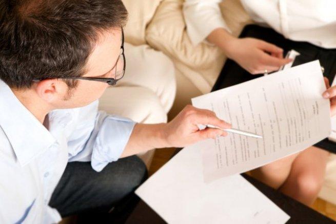 Как сделать уточненную декларацию по ндфл услуги по бухгалтерскому сопровождению самара