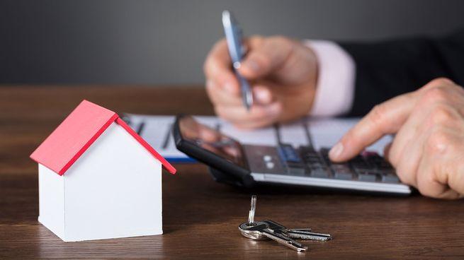 Где взять кредит без справки о доходах и поручителей в москве форум