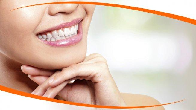Возмещение ндфл при лечении зубов скачать справку по форме банка втб банк москвы