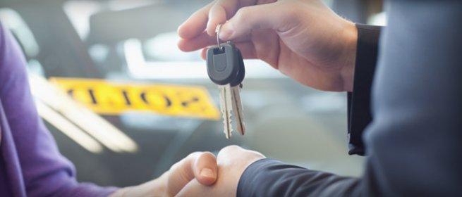 Купить авто в кредит сколько платить в месяц