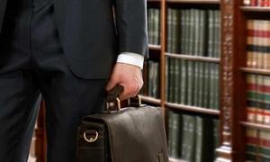 Образец (пример) заполнения налоговой декларации 3 -НДФЛ